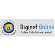 Diginet online