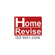 Home Revise