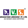 PVS Education